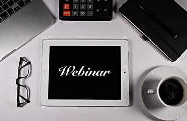 Customer Journeys Webinars Tips & Insights, also book  the upcoming webinar here