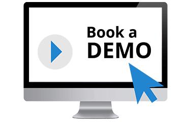 Book a Demo after you have experienced a Journey