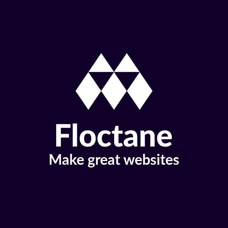 Floctane Logo large