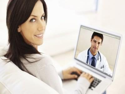 AfterOurs Now Offers Telemedicine!