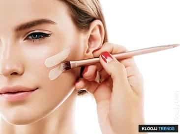 Tips and Tricks You Need to Enhance Your Makeup
