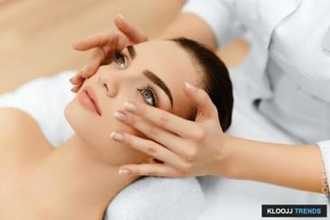 Tips for Facial Skin Care