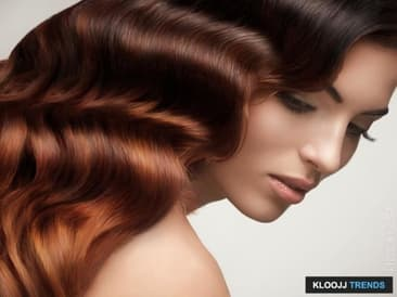 The Heatless Wave for your Hairstyle