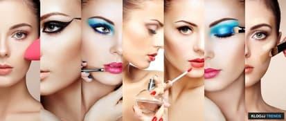 7 Makeup Hacks