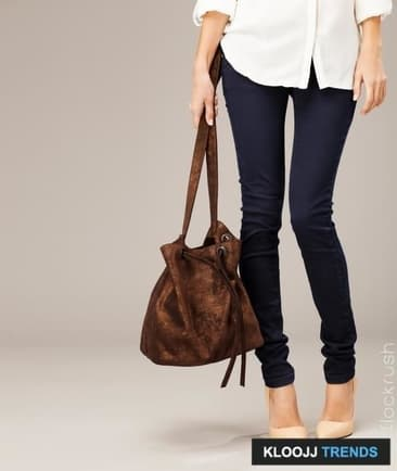 Leggings - Here Is How to Look Amazing With the Right Shoes