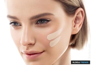 The Best Tips for Applying Foundation