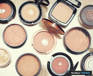 Making Your Foundation Last Longer: The Tips