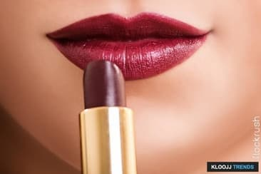 Magical Life-Changing Lipstick Tips