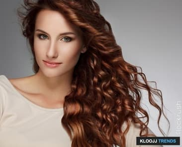 Curly Hairstyles: Curl Your Hair Like a Pro