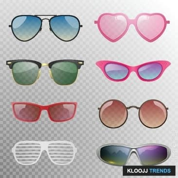 Now You Can Wear These Sunglasses And Look Wow!